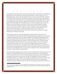 Reflections on the Adoption of UNGA Resolution Banning Female ... - Page 2