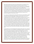 Reflections on the Adoption of UNGA Resolution Banning Female ... - Page 3