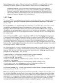 more than fishy business.pdf - Protect Planet Ocean - Page 5