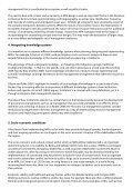 more than fishy business.pdf - Protect Planet Ocean - Page 7