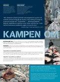 – i et bæredygtigt liv - ecoadvise.dk - Page 2