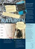 – i et bæredygtigt liv - ecoadvise.dk - Page 3