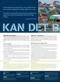 – i et bæredygtigt liv - ecoadvise.dk - Page 4