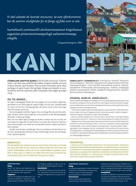 – i et bæredygtigt liv - ecoadvise.dk