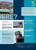– i et bæredygtigt liv - ecoadvise.dk - Page 5