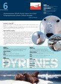 – i et bæredygtigt liv - ecoadvise.dk - Page 6