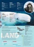 – i et bæredygtigt liv - ecoadvise.dk - Page 7
