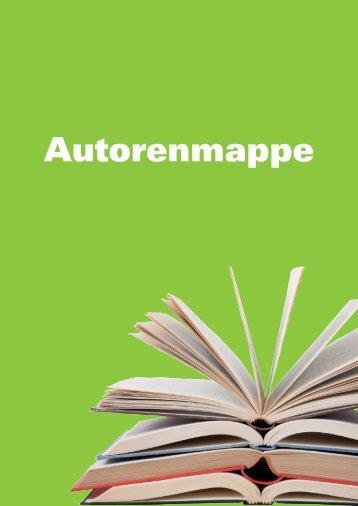 Book & Logistics - Buchvermarkter