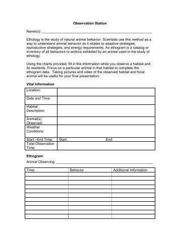 animal behavior science worksheet animal best free printable worksheets. Black Bedroom Furniture Sets. Home Design Ideas