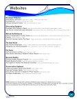 LESSON 2 - SeaTrek Programs - Page 3