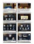 Polycom Videoconference System Network Setup - Page 2