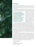"""""""El Reporte SWOT no es solamente una revista, sino la ventana al ... - Page 2"""