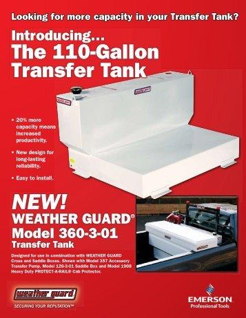 Weather Guard Rainware K Style Residential Gutter