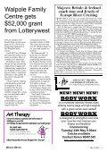 Walpole Weekly - Town of Walpole - Page 3