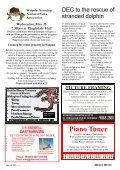 Walpole Weekly - Town of Walpole - Page 4