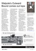 Walpole Weekly - Town of Walpole - Page 5