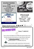 Walpole Weekly - Town of Walpole - Page 6