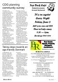 Walpole Weekly - Town of Walpole - Page 7