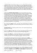 Haushaltstipps 2011 - WDR.de - Seite 2