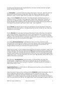Haushaltstipps 2011 - WDR.de - Seite 3