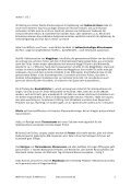 Haushaltstipps 2011 - WDR.de - Seite 4