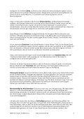 Haushaltstipps 2011 - WDR.de - Seite 5
