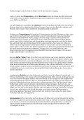 Haushaltstipps 2011 - WDR.de - Seite 6