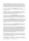 Haushaltstipps 2011 - WDR.de - Seite 7