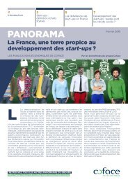 Panorama-Start-up-02-2015-FR-WEB