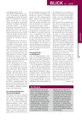 blick - OPUS - Universität Würzburg - Seite 7