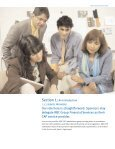 RBC Group Financial Services - RBC Insurance - Page 3