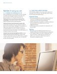 RBC Group Financial Services - RBC Insurance - Page 4
