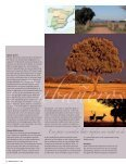 Nationaal Park - Page 3