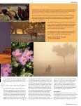 Nationaal Park - Page 4