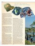 Gezien in SNP.NL magazine - Page 3