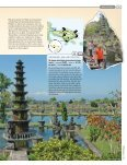 Gezien in SNP.NL magazine - Page 4