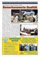 Schleswig-Holstein gewinnt ohne Stechen - Seite 3