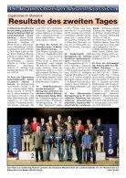 Schleswig-Holstein gewinnt ohne Stechen - Seite 5