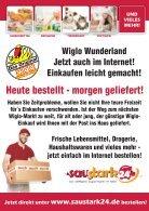 Schleswig-Holstein gewinnt ohne Stechen - Seite 6
