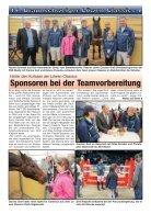 Schleswig-Holstein gewinnt ohne Stechen - Seite 7