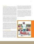 COMENTARIOS DE LA ADMINISTRACIÓN A LOS ... - Esmas - Page 4