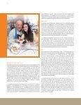 COMENTARIOS DE LA ADMINISTRACIÓN A LOS ... - Esmas - Page 5