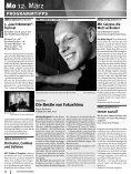 Mit Calypso die Welt verändern - WDR.de - Seite 2