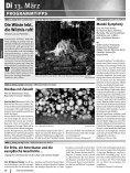 Mit Calypso die Welt verändern - WDR.de - Seite 6
