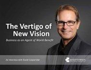 The-Vertigo-of-New-Vision