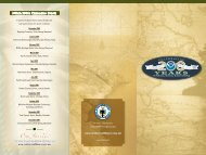 Celebrating 200 Years Small Brochure - NOAA Celebrates 200 ...