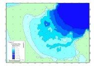 Doubtless Bay Habitat Maps - MarineNZ.org.nz