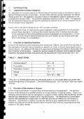 Akaroa Harbour Marine Protection Society 1996 ... - MarineNZ.org.nz - Page 2