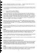 Akaroa Harbour Marine Protection Society 1996 ... - MarineNZ.org.nz - Page 5