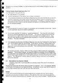Akaroa Harbour Marine Protection Society 1996 ... - MarineNZ.org.nz - Page 6